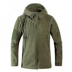 TACVASEN Mens Lightweight Summer Jacket Mesh Lining Quick Dry Hoodies with Zip Pockets