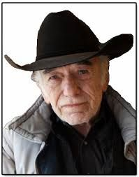 72 best images about James Drury & Doug Mcclure on . Doug Mcclure, James Drury, Robert Fuller, Actor James, The Virginian, Most Favorite, American History, How To Look Better, Handsome