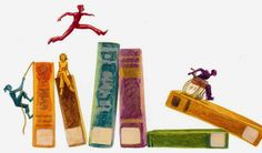 Διδασκαλία φιλολογικών μαθημάτων: Ερωτήσεις και δραστηριότητες φιλαναγνωσίας και δημ...