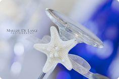 IMG_0819 a Wedding Pics, Wedding Planner, Marriage Pictures, Wedding Planer, Wedding Planners