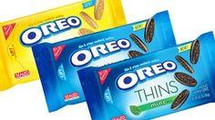 Kroger & Affiliates: FREE Oreo Thins 10.1 oz Digital Coupon (FULL SIZE PRODUCT!) - http://www.couponaholic.net/2015/10/kroger-affiliates-free-oreo-thins-10-1-oz-digital-coupon-full-size-product/