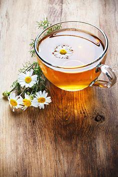 Healthy Iced Tea Flavors - Iced Tea Recipes - Oprah.com