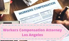 If your business has lots of physical injuries then you must buy a Workers Compensation Insurance Lancaster, because sefety matters Workers Compensation Insurance, Insurance Agency, Lancaster, Physics, Best Quotes, Names, Business, Physics Humor, Store