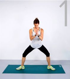 Fitness Diet, Yoga Fitness, Health Fitness, Healthy Beauty, Health And Beauty, Workout For Wider Hips, Skin Care Remedies, Health Diet, Face And Body