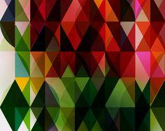 Joan Pons Moll portfolio by holajoan, via Flickr