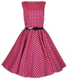 7e6e63312bbb 59 Best CACHE EVENING DRESS - COCKTAIL PARTY !!! images