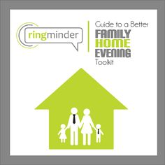 Tired of fighting to have Family Home Evening? Learn the five barriers that are preventing your family from engaging every Monday night.