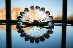 Reflection by Mustafa Yapıcı on 500px