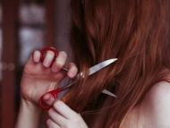 30 Natural Remedies to Make Your Hair Grow Faster...