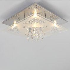 Wie Wird Verspielte Schlafzimmer Lampen In Zukunft Sein Schlafzimmer Lampe Schlafzimmer Schone Schlafzimmer