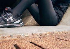 Neue Laufschuhe - woran ihr merken könnt, dass ihr bald welche braucht