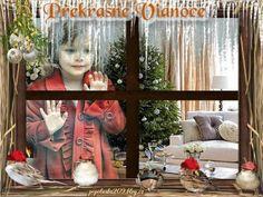 Vianočné obrázky « Category | Obrázky pre radosť Ladder Decor, Amazing, Photos, Home Decor, Pictures, Decoration Home, Room Decor, Home Interior Design, Home Decoration