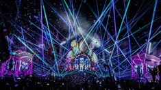Imagine Music Festival 2019 The New Four-Night Festival Festival Dates, Edm Festival, Dance Music, New Music, Edm Music Festivals, Alison Wonderland, Party Tickets, Fantasy Gifts, Bring The Heat