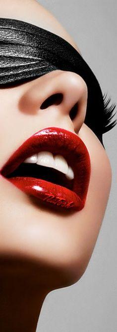 Beware of the Scorpio Woman – # Check more at rot.site/… Beware of the Scorpio Woman – # Check more at rot. Foto Portrait, Gloss Matte, Lip Gloss, Scorpio Woman, Kissable Lips, Glossy Lips, Glossy Makeup, Beautiful Lips, Boudoir Photos