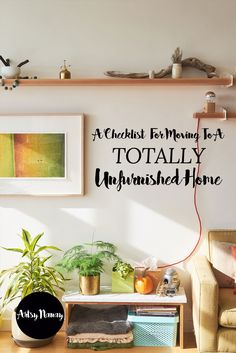Free Stock Images Furniture - Home - Interior Design - Living Room - Room - Shelf - Shelving - Table - Wall - Window - Best Interior Design, Home Interior, Living Room Modern, Living Spaces, Pastel Design, Decorating Your Home, Interior Decorating, Decoration Chic, Photo Deco
