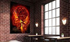 Photoshop, Fire, Home Decor, Decoration Home, Room Decor, Home Interior Design, Home Decoration, Interior Design