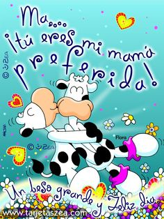 Happy Birthday Greetings, Birthday Wishes, Hj Story, Cow Pattern, Love Mom, Mothers Day Crafts, Birthday Images, Love Pictures, Painting Patterns