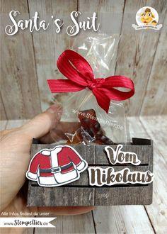 stampin up blog santas suit weihnachtsmann builder nikolaus obstkiste verpackung goodie mitbringsel stempeltier