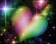 pictures of love | Rising In Love: Love Wallpapers Animated-3