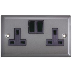10 Best Light Switches Images Light Switches Electrical Outlets