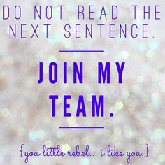 I have some truly amazing opportunities for you. myinitials-inc.com/pamelastone
