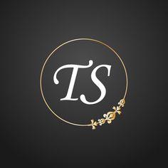 logo para TS | Logo design contest