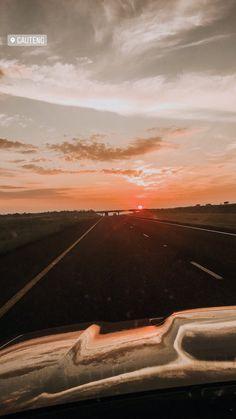 Sunset 💛