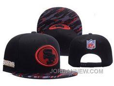 http://www.jordannew.com/nfl-san-francisco-49ers-stitched-snapback-hats-709-super-deals.html NFL SAN FRANCISCO 49ERS STITCHED SNAPBACK HATS 709 SUPER DEALS Only $8.36 , Free Shipping!