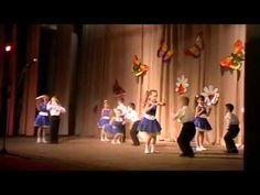"73. ""Кукарела"" (v Международный танцевальный конкурс ""IN-KU Amazing Dance 2014"") - YouTube Fair Grounds, Activities, Education, Concert, Amazing, Youtube, Infants, Spain, Teaching"
