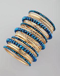 http://harrislove.com/cara-accessories-24-piece-bangle-set-blue-p-5900.html