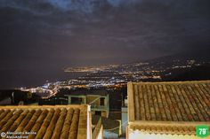 Panorama Etna #Castelmola #Sicilia #Italia #Italy #Sicily #Travel #Viaggio #Viaggiare #AlwaysOnTheRoad