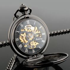 $8.77 (Buy here: https://alitems.com/g/1e8d114494ebda23ff8b16525dc3e8/?i=5&ulp=https%3A%2F%2Fwww.aliexpress.com%2Fitem%2FRetro-Men-s-Alloy-Hollow-Steampunk-Skeleton-Mechanical-Analog-Quartz-Polished-Pocket-Watch-Gift-Silver-Fashional%2F32639723125.html ) Retro Men's Alloy Hollow Steampunk Skeleton Mechanical Analog Quartz Polished Pocket Watch Gift Silver Fashional Design for just $8.77