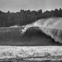 Barbados Surfing conditions are ideal for any level of surfer. Barbados is almost guaranteed to have surf somewhere on any given day of the year. Kitesurfing, Skate, Yoga Sport, Sup Surf, Surf Wave, Surfing Pictures, Surf Shack, Water Photography, Big Waves