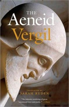 The Aeneid / Virgil