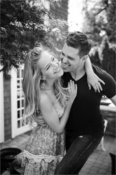 Luisana Lopilato and husband Michael Bublé