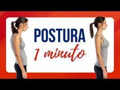 Zumba, Alter, Medicine, Yoga, Youtube, Glamour, Exercise, Train, Gym