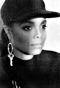 Janet Jackson by Andrew McPherson, 1990 The Face Magazine Janet Jackson Unbreakable, Janet Jackson Rhythm Nation, The Face Magazine, Dorothy Dandridge, Real Queens, I Adore You, Michael Jackson, Female Art, Black Girls