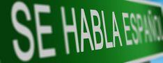 As diferenças entre o espanhol dos países da América Latina Spanish Phrases, Spanish Words, Spanish Lessons, How To Speak Spanish, Spanish Language, Learning Spanish, Second Language, Study Spanish, Learn Espanol