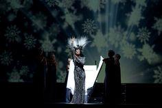 Traviata TEATR WIELKI - OPERA NARODOWA Warszawa