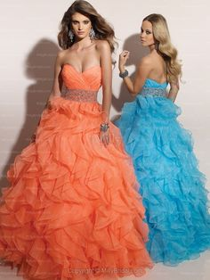 Sweetheart Ball Gown Dress http://johnpirilloauthor.blogspot.com/
