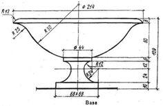 Занимательное спряжение Mathematics Geometry, Geometry Art, Lathe Projects, Wood Turning Projects, Classic Architecture, Architecture Details, Autocad Isometric Drawing, Tree Drawings Pencil, Cornice Design