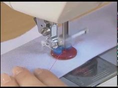 YouTube Sewing A Button, Sewing Crafts, Make It Yourself, Youtube, Brother, Crafting, Craft, Crafts To Make, Crafts