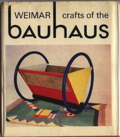 form = function. ah bauhaus, you took away my flying buttresses, gargoyles and ornateness. you were an important movement in history and i appreciate you.