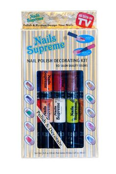 nail art supplies lol Silver Fern, Nail Art Supplies, Beauty Supply, Gel Polish, Health And Beauty, Art For Kids, Nail Designs, Arts And Crafts, Hands
