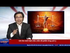 [OFFICIAL] RapNewsPlus 25: Công Phượng, công nợ, Công Lý và chuyện Sơn Tùng MTP