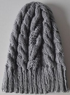 6ee28620b08 1545 Best HATS - KNIT images in 2019