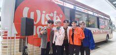 Korean Entertainment Companies, Filipino, Kos, Boy Groups, Youtube, Singing, Collections, Babies, Album