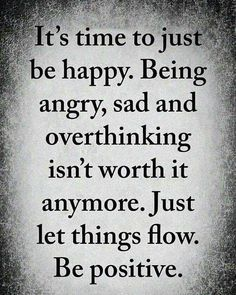 Quotes Sayings and Affirmations 577 Motivational Inspirational Quotes About Life 348 Now Quotes, Life Quotes Love, Inspiring Quotes About Life, True Quotes, Great Quotes, Quotes To Live By, Quotes Inspirational, Funny Quotes, To Be Happy Quotes
