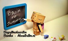 Back to school Amazon Box, Danbo, Cute Box, Cute Photography, Good Parenting, Back To School, Classroom, Teaching, Education
