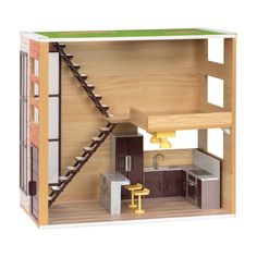 Toys & Hobbies Contemplative Doll House Kitchen Accessories 6* Drink Cans 1:12 Miniature Cute Mini Cans Diy Dollhouse Furniture Decorations Factory Direct Selling Price